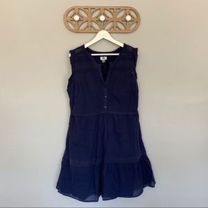 Old Navy | Navy Dress